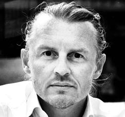 Erik Saelens