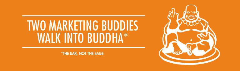 buddhie