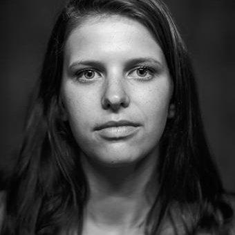 Elise Demuynck