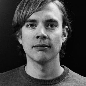 Pieter Van den Keybus