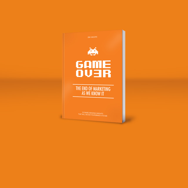 Game Ov3r book