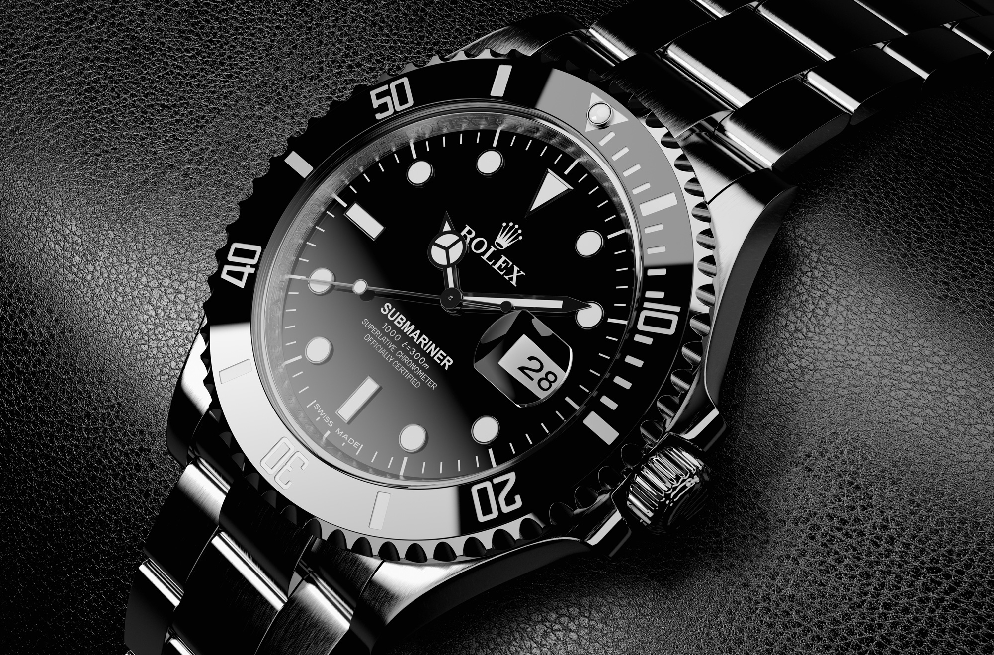 Luxury Watches Buying Tips