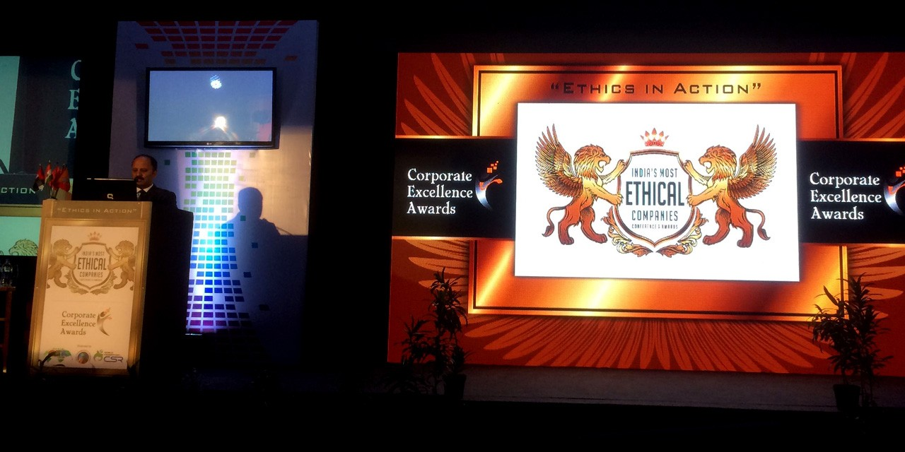 Corporate Excellence Awards