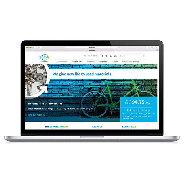 RXX_laptop