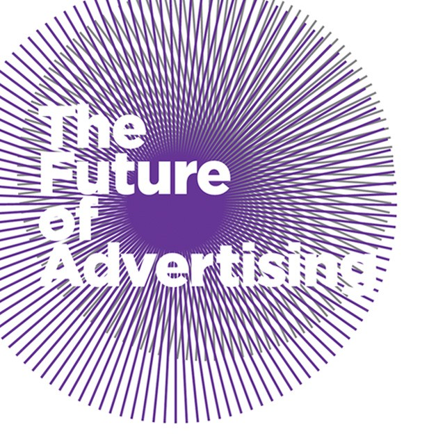 The Future of Advertising report