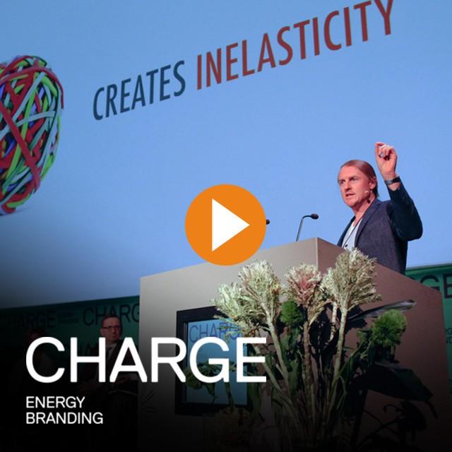 European energy brands risk losing billions