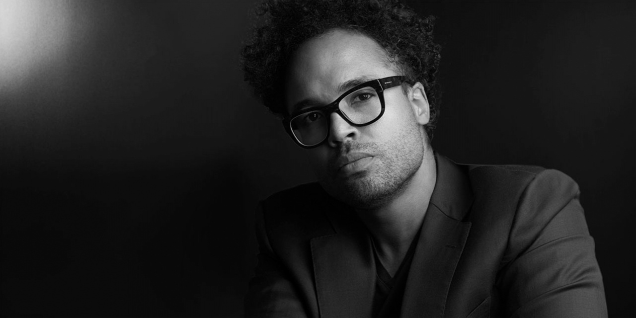 Dennison Bertram joins Brandhome USA as concept director