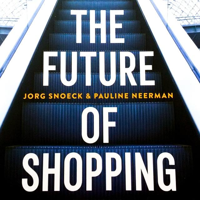 Q&A with Erik Saelens, Jorg Snoeck & Pauline Neerman
