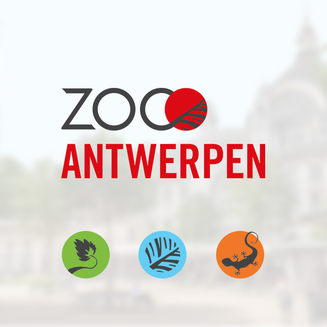 Rebranding the oldest ZOO of Europe