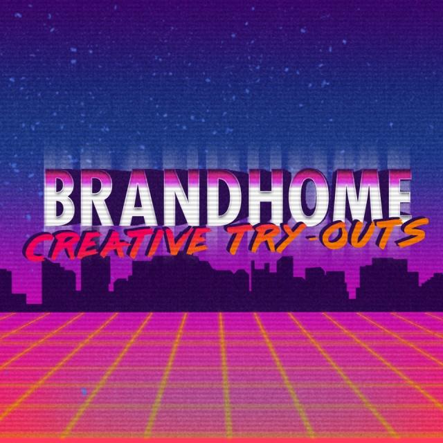 Brandhome at Miami Ad School
